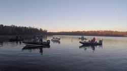 kentucky lake tournament12