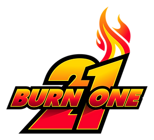 BurnOne2D22aR04aP01ZL-Pierce4a.png