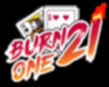 Burn One 21