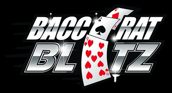 Baccarat Blitz PNG Logo.png