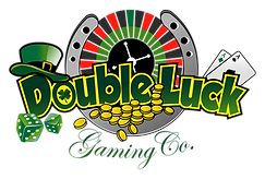 Double Luck Gaming