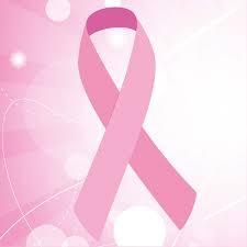 La sophrologie, une approche complémentaire contre le cancer