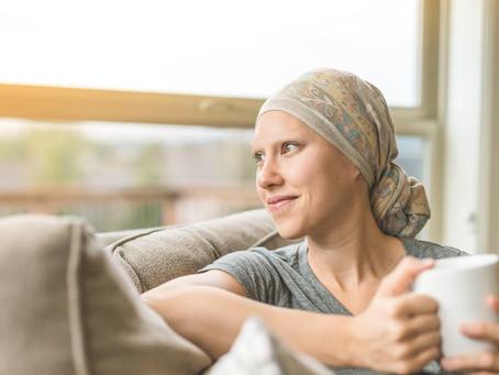 Accompagnement du cancer du sein en sophrologie