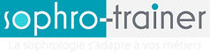 Sophro-Trainer_LOGO-small-01.png
