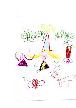 dessinémotion20190613_11133775.jpg