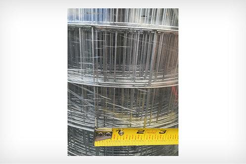 Stucco/Chicken Wire 4.5'x 100'