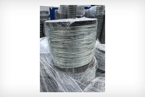100 lb Single Strand Wire