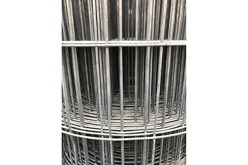 Heavy Duty Utility Fence 4' x 100'-PLEASE CALL TO ORDER