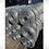 Thumbnail: Heavy Duty Rugged Terrian Field Fence 4' x 330'-PLEASE CALL TO ORDER