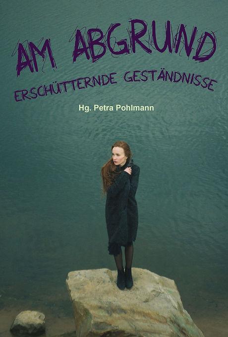 Cover_Vorderseite.jpg