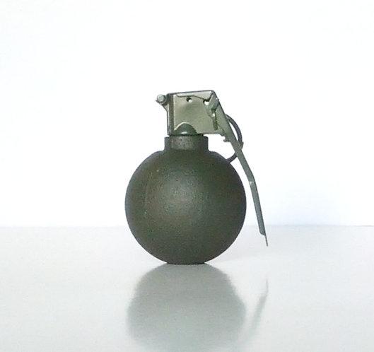 Dummy Cherry Grenade