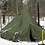 Thumbnail: Liner for 5-Man Canadian Army Surplus Arctic Tent