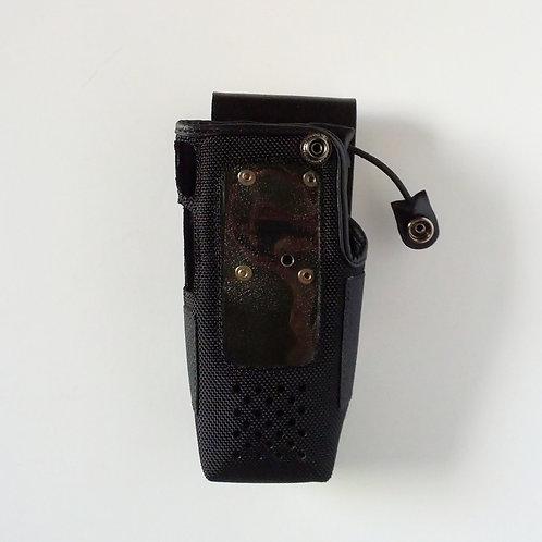 Surplus Unused M/A-Com KRY 101-1648/1 Radio Pouch