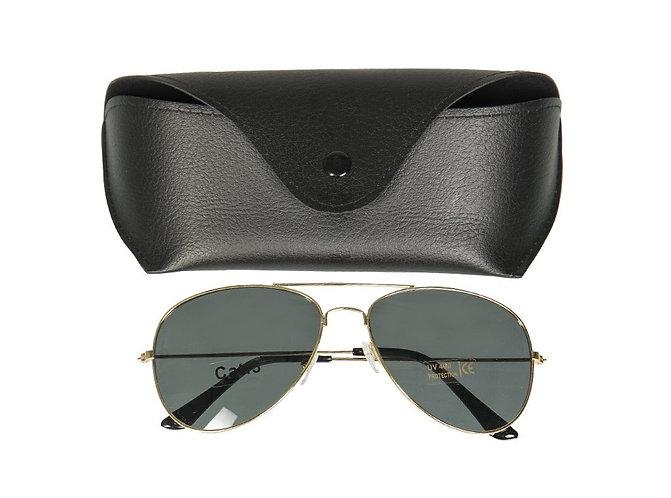 Mil-Tec Aviator Sunglasses