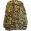 Thumbnail: Canadian Army Surplus Prototype DPM Combat Shirt #2