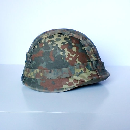 Flectarn Surplus Helmet Cover