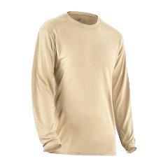 Dryfire FR Long John Shirt - New