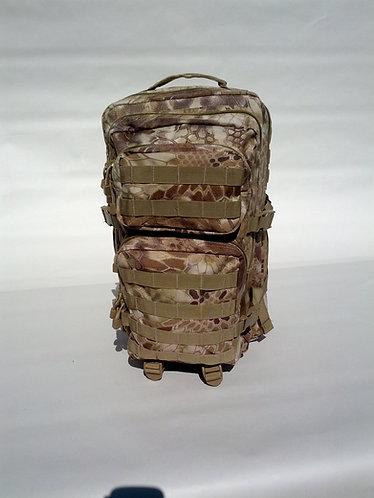 Highlander 35L Assault Pack