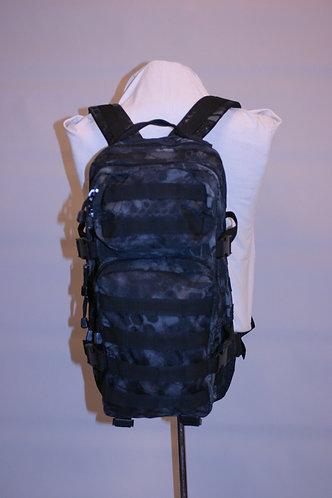 Typhon 35L Assault Pack (Night Mandrake)