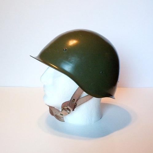 Hungarian Army M70 Helmet