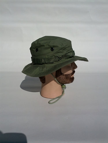 US Army Style Boonie Hat