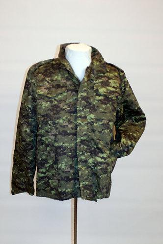 Canadian Digital M65 Cold Weather Jacket