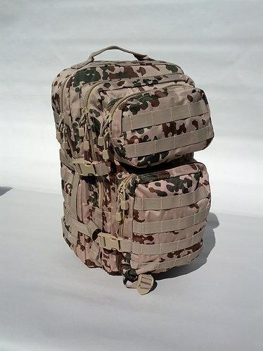 Tropitarn 35L Assault Pack