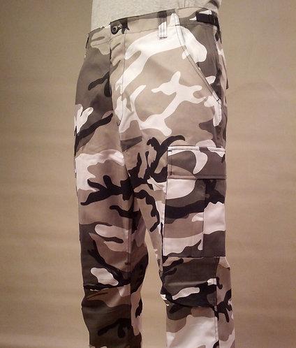 Urban BDU Pants