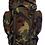 Thumbnail: Woodland 65 L Backpack-New