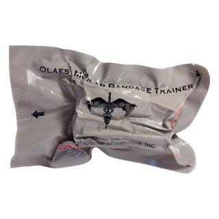 Olaes Modular Bandage Trainer