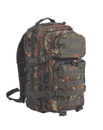 Flectarn 25L Assault Pack