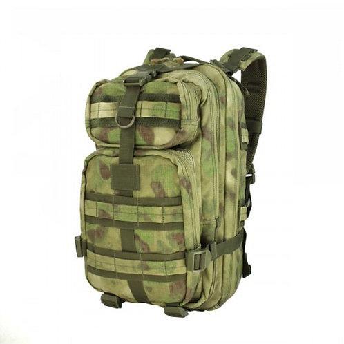 ATACS FG 25L Tri-Strap Assault Pack