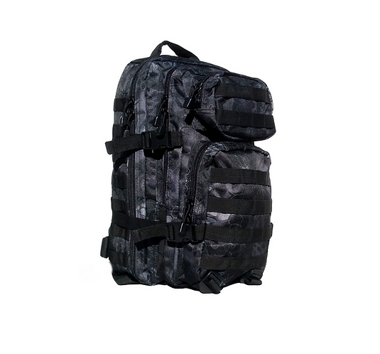 Typhon 25L Assault Pack (Night Mandrake)