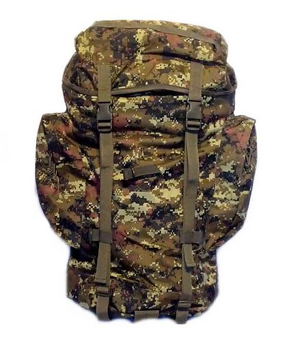 Canadian Digital 65L Backpack