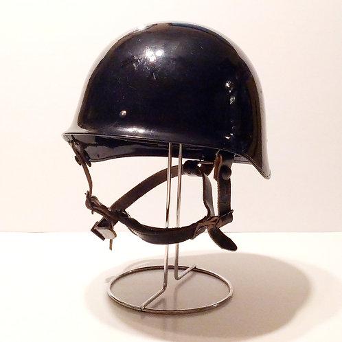 French Police Gendarmerie Helmet
