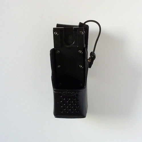 Surplus Unused M/A Com KRY101-1639/2 Radio Pouch
