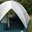 Thumbnail: Outbound 11'Eldorado 6 Man Dome Tent-Reconditioned