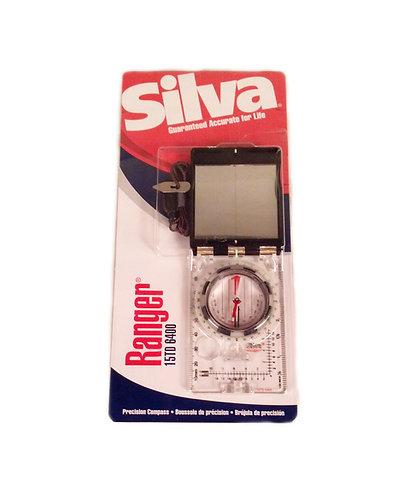 Silva Ranger 15TD 6400