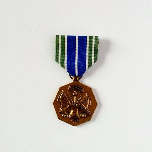 U.S Military Achievement Medal