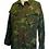 Thumbnail: US Army Surplus 1969 ERDL Vietnam Issue Combat Shirt