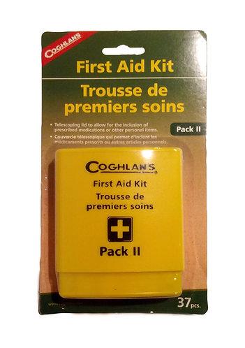 Coghlan's First Aid Kit