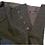 Thumbnail: Swedish Army Surplus WW2 Uniform Set