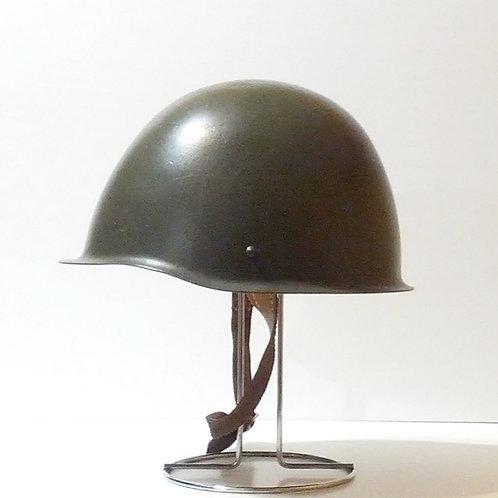 Poland Army Surplus WZ67/75 Helmet