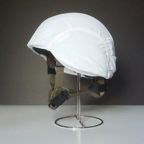 Canadian Army Surplus Winter Helmet Cover