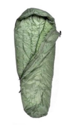 US Army Surplus Patrol Sleeping Bag