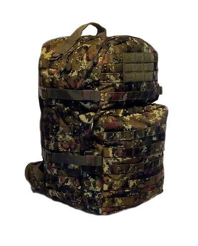 Canadian Digital 40L III Gen Assault Pack