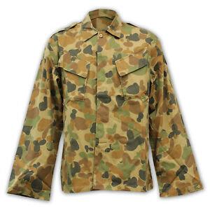 Aussie Army Surplus Combat Shirt-Unused