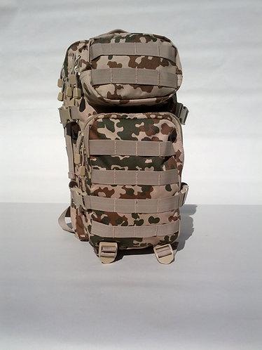 Tropitarn 25L Assault Pack