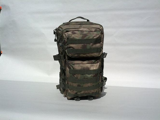 ATACS FG 35L Assault Pack