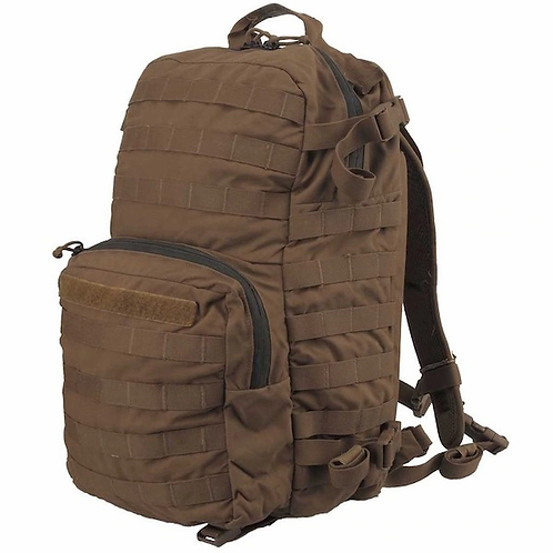 USMC Surplus Coyote Brown Assault Pack